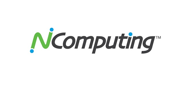 NComputing Overview